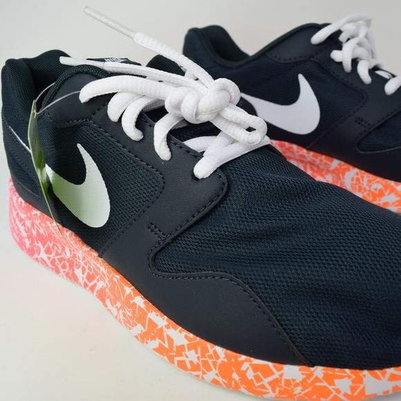 e82531bfd8d Nike Kaishi Print womens shoes sneakers 705374-016